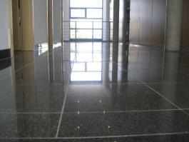 granit granitb den schleifen polieren restaurieren sanieren und versiegeln aufbereitung von. Black Bedroom Furniture Sets. Home Design Ideas