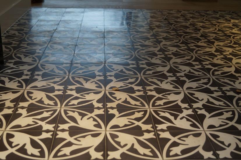 restaurierung und sanierung von via platten schleifen polieren restaurieren und versiegeln. Black Bedroom Furniture Sets. Home Design Ideas